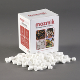 Box of 500 mazmik Magic Coin Towels