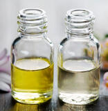 Click to view scented oils