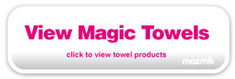 Click for mazmik towels